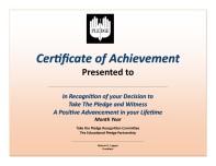 educational pledge certificatejpeg version