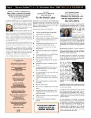 pager-4-latino-village-newslette-december-issue-volume-2-no-14