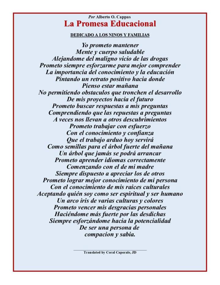 La Promesa Educacional .jpg