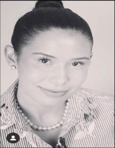This image has an empty alt attribute; its file name is online-photo-for-talia-rodriguezfinal.jpg